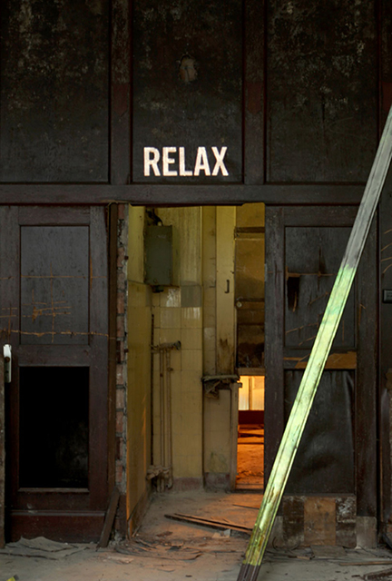RELAX_3