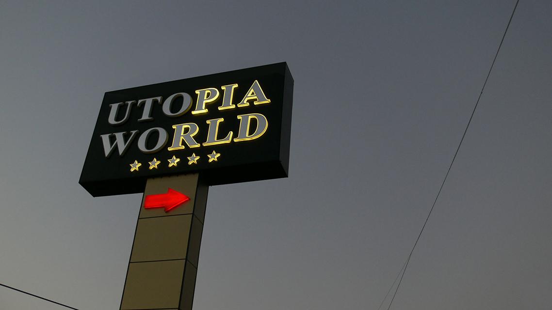 Utopia_Vorlage