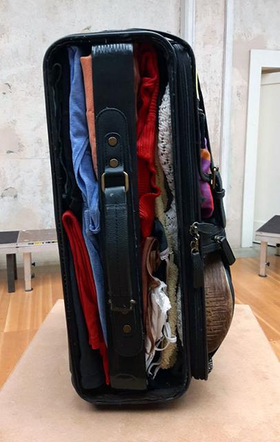 Koffer_seitl