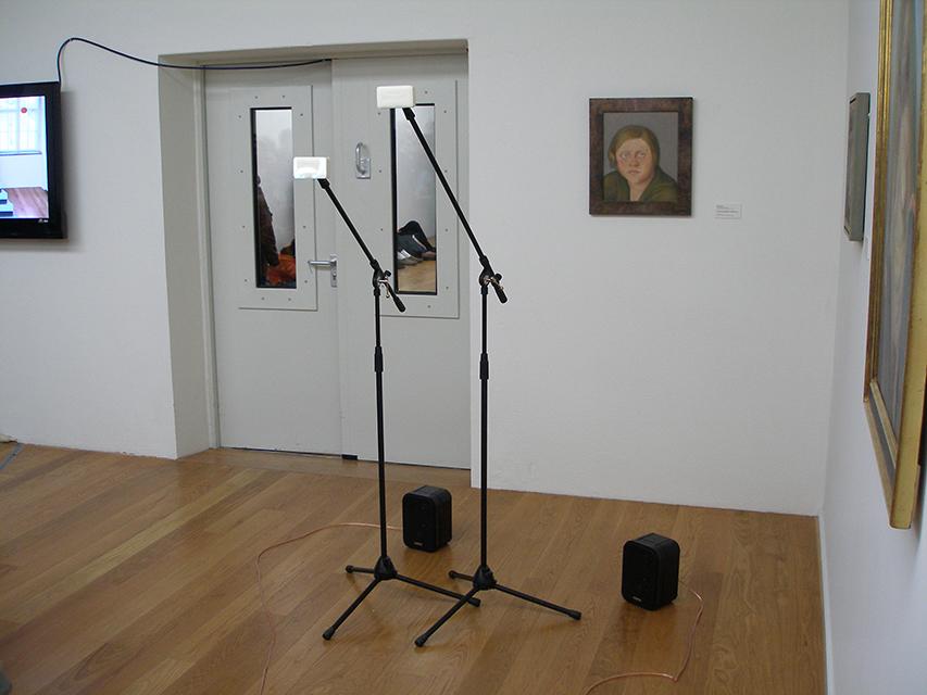 P5220088